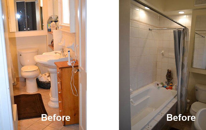 Bathroom-before-images